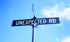 Unexpected-Road-street-si-007