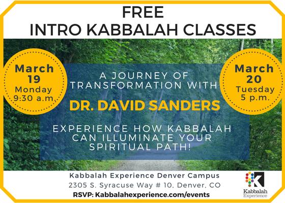 kabbalah-experience-spring-2018-free-intro