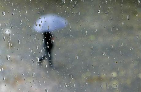 Kabbalah Rain Denver