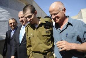 gilad-shalit-release