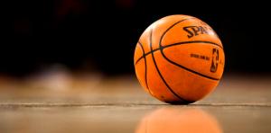 kabbalah basketball