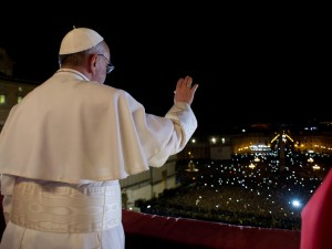 vatican-pope.jpeg51-1280x9601