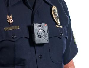 body-worn-cameras-police