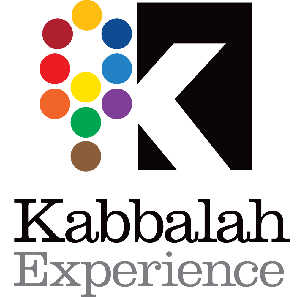 Your transformational Kabbalah Experience begins now...